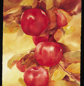 The Yesterdays of Autumn