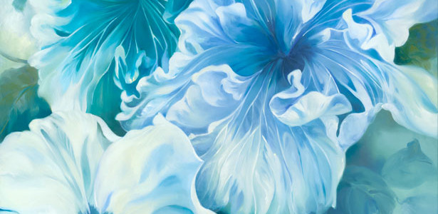 Bermuda Blues